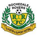 Rochedale Rovers