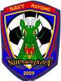 Rajnavy Rayong FC